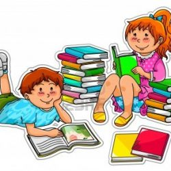 cocuk-kitaplari-haftasi