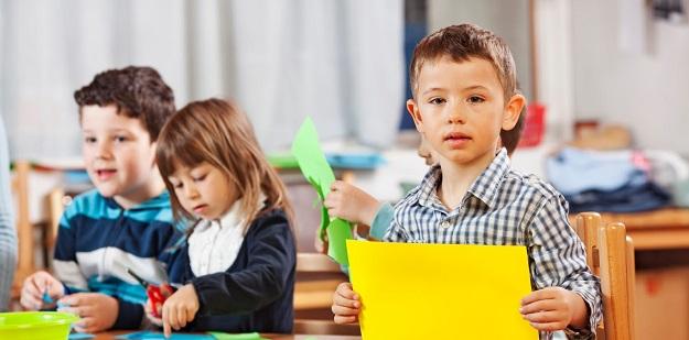 Çocuklarda Sosyal Fobi belirtileri