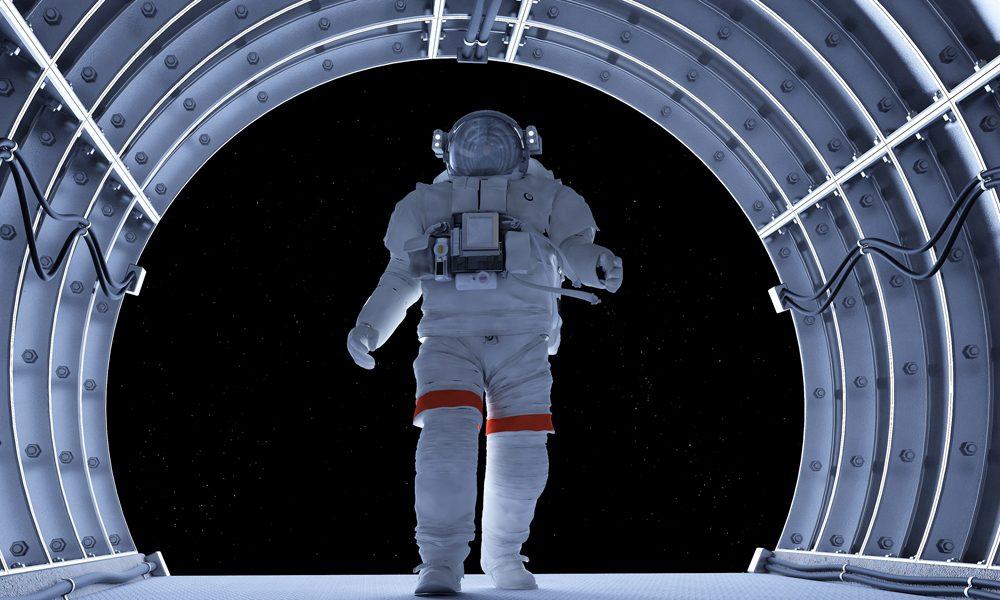 Astronot ve Kozmonot arasındaki fark nedir