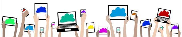 Teknolojik iletişim araçları