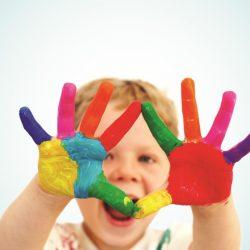 çocuk resim yarışmaları