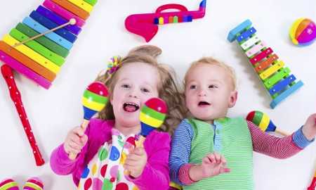 çocuklar için oyuncak seçimi