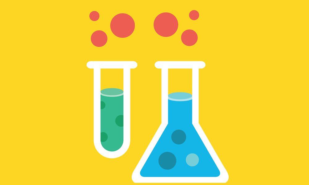 Bilimsel deney : Toprakta ve suda hava var mıdır 54