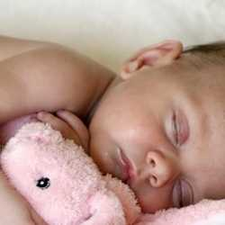 yenidoğan bebek hastalığı