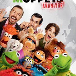 Muppets-Aranıyor-610