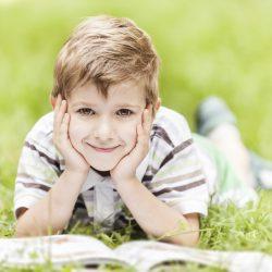 Nisan Ayı Çocuk Dergileri