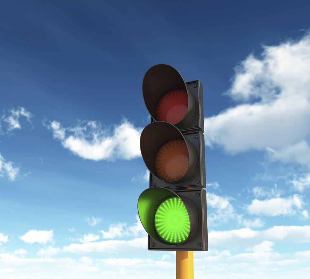 Trafik Kuralları İle İlgili şiir