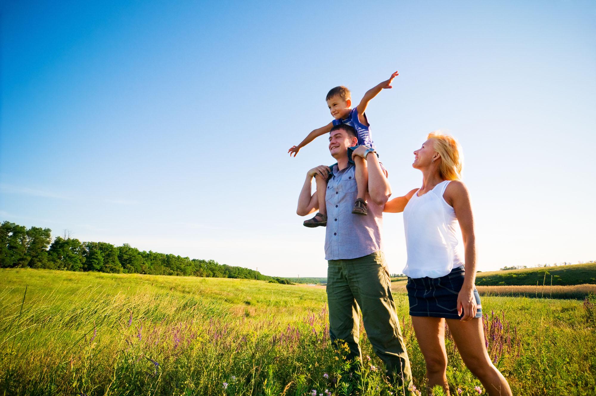 İyi baba olmak - öneriler