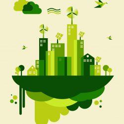 Yeşil Çevre