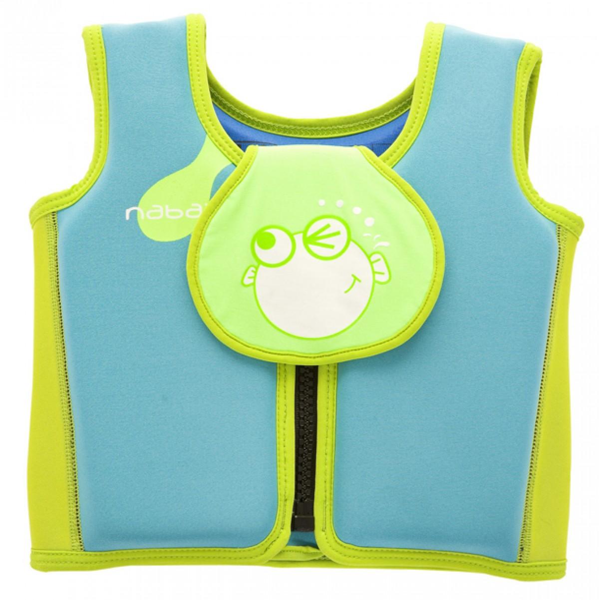 Çocuklarınız İçin Eglenceli, Sportif ve Renkli Ürünler Decathlon'da 96