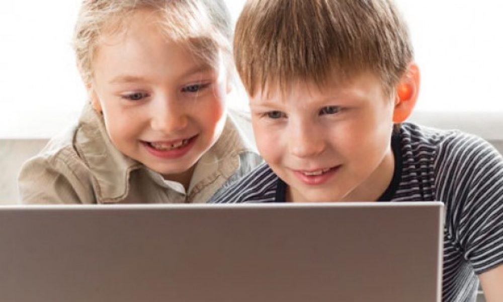 Duygusal Yaşamda İhtiyaçları Karşılanmayan Çocuk, İnternet Bağımlısı Olabilir