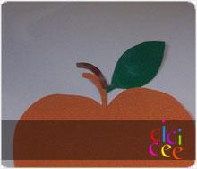 Konuşan Elma Yapımı