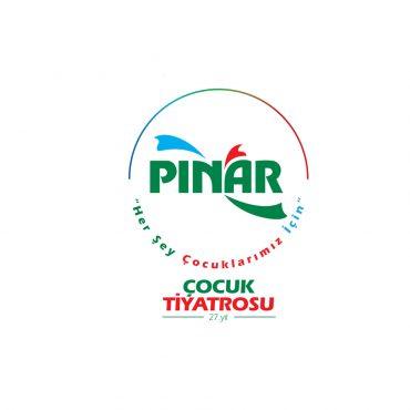 Pinar_Logo_Ok