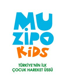 muzipokids-logo