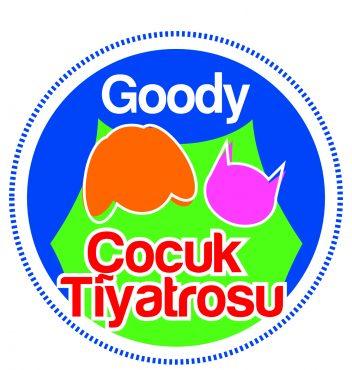 Goody-Cocuk-Tiyatrosu