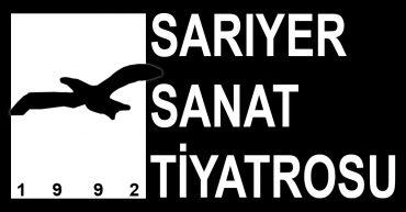 Sariyer-Sanat-Tiyatrosu-logo
