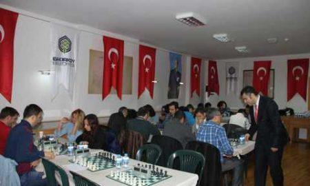 24-kasim-ogretmenler-gunu-satranc-turnuvasi
