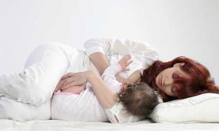 emziremeyen anneler ne yapmalı