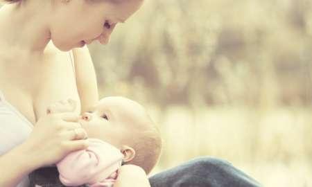 3 aylık bebek beslenmesi