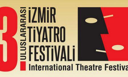 3.uluslararası-izmir-tiyatro-festivali