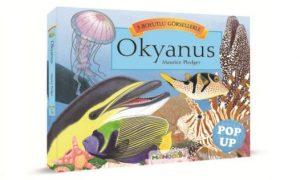 3d-okyanus