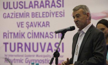 Gaziemir-belediyesi-cimnastik-turnuvasi