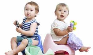 bebeği ishalden korumak için ne yapılmalı