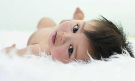 bebeklerde işitme problemleri