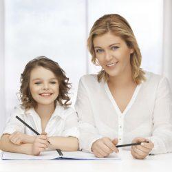 Çocuk Eğitimi ve Ebeveyn