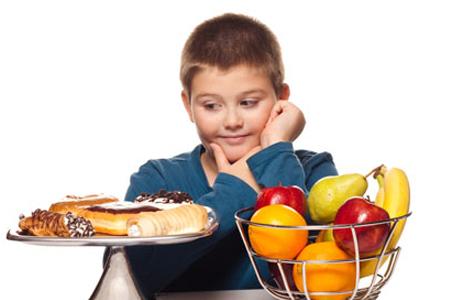 cocuklarda-obezite