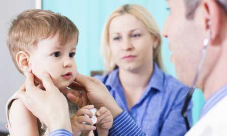 Çocukları hastalıklardan koruma yolları