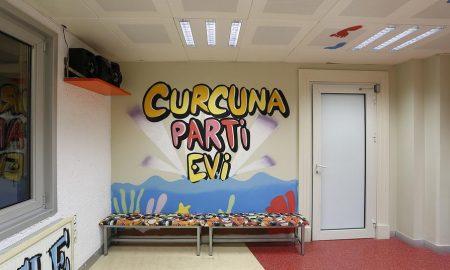 curcuna-parti-evi