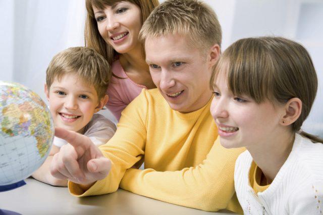 Ebeveynlerin Çocuğun Başarısındaki Rolü
