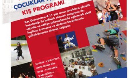 koc-universitesi-kis-programi