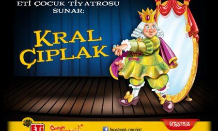 kral-ciplak