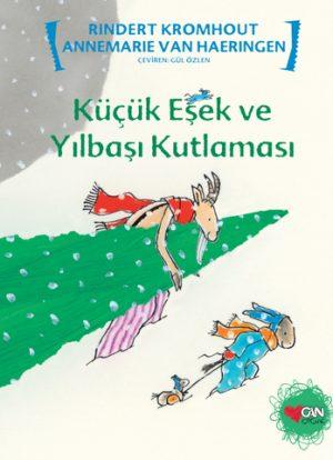 kucuk_esek_ve_yilbasi_kutlamasi_kapak.indd