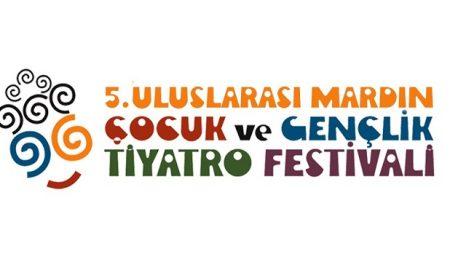 mardin-festival