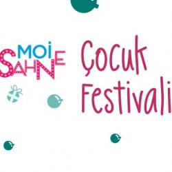 moi-cocuk-festivali