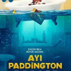 ayi-paddington