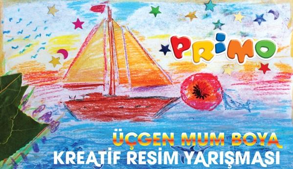 primo-ucgen-mum-boya-resim-yarismasi