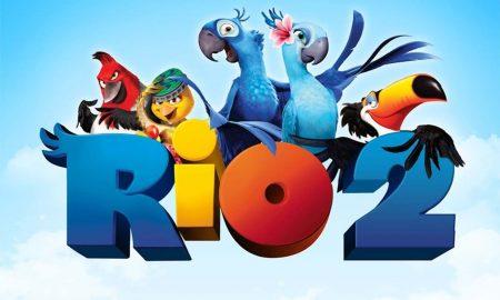 rio-2-filmi