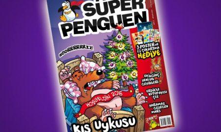 super-penguen-3