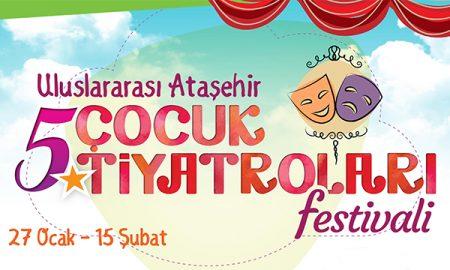 5-uluslararası-cocuk-tiyatroları-festivali