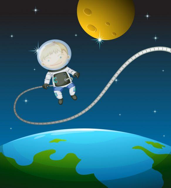 astronot-mu-olsam-acaba