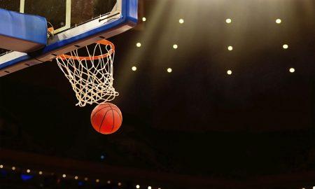 basketbol-tarihcesi