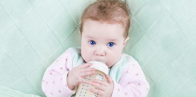bebeklerde boyun eğriliği