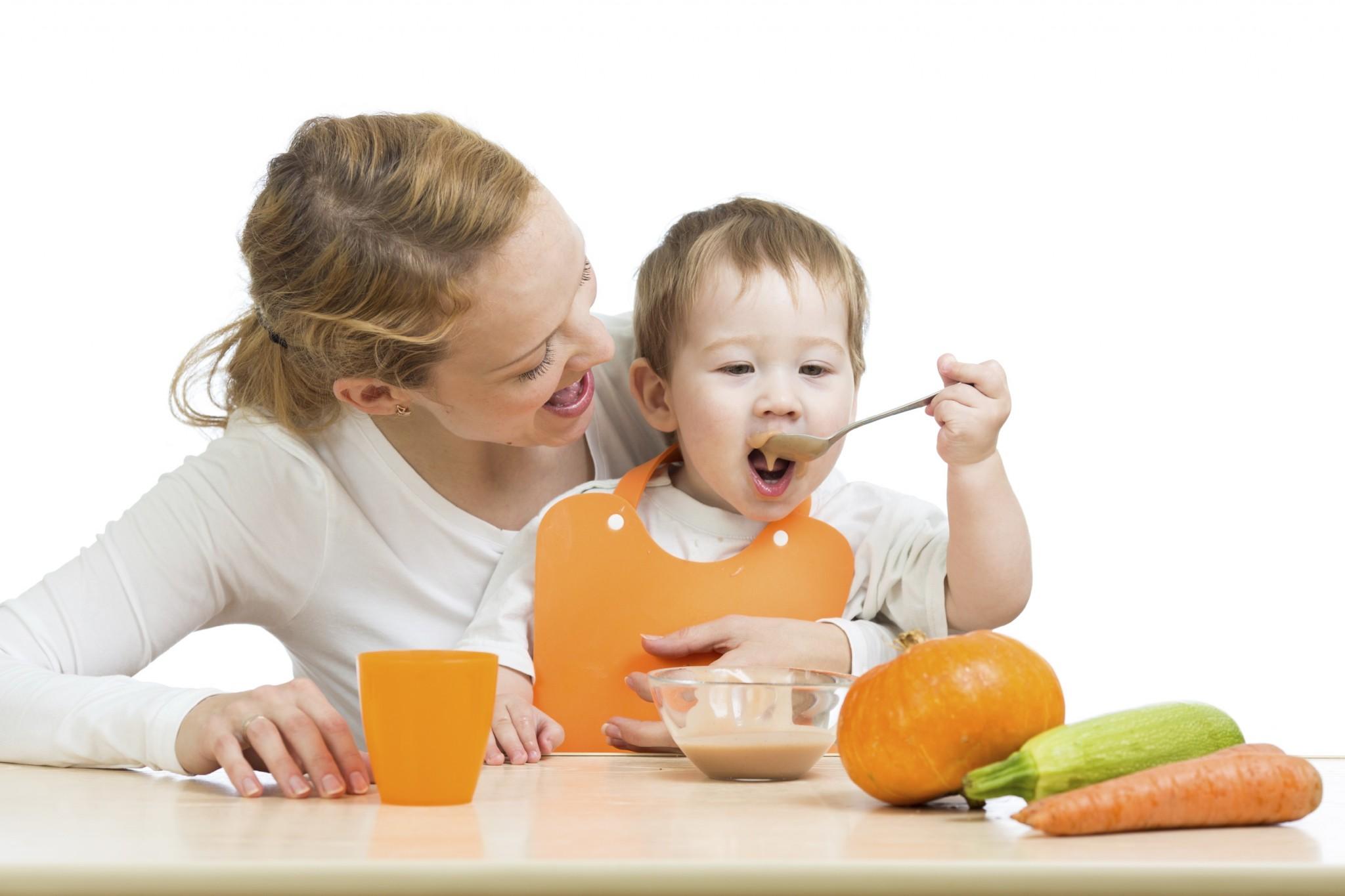 Hamilelikte Beslenme Düzenin Bebeğin Zekasına Etkisi 33