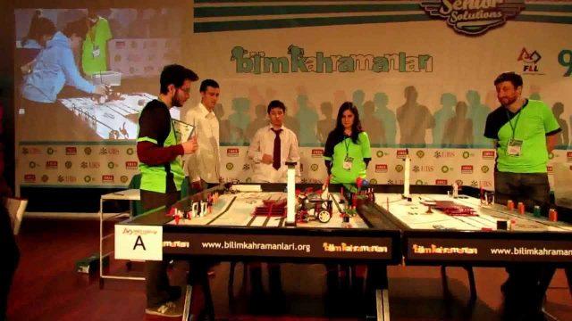 bilim-kahramanlari-turnuva