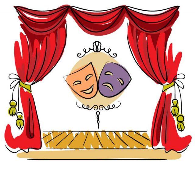 cocuk-tiyatrolari
