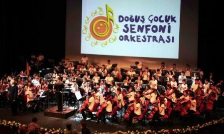 dogus-cocuk-senfoni-orkestrasi-2
